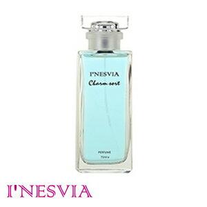 【INESVIA】歡慶紀念香水 -皇家夢幻