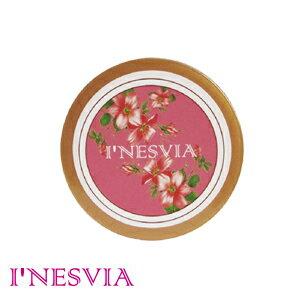 【INESVIA】粉麝香柔析潤膚體霜
