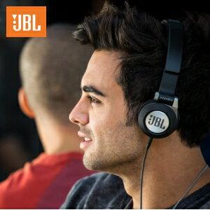 JBL Synchros E30 重低音耳罩耳機 可通話 高傳真耳機 貨