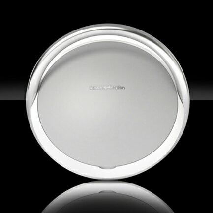 <br/><br/>  Harman Kardon ONYX 白色 時尚攜帶式會議藍芽喇叭 英大公司貨<br/><br/>