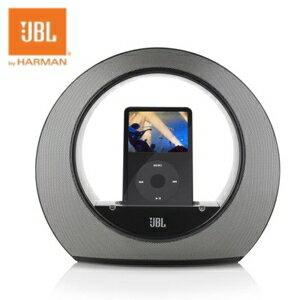 <br/><br/>  JBL Radial Micro 黑 多媒體揚聲器 喇叭 iPhone/iPad適用英大公司貨<br/><br/>