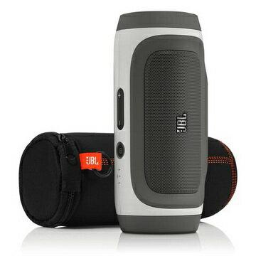 JBL Charge 無線藍芽喇叭 黑 公司貨保固1年