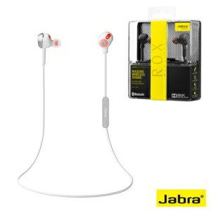 """JABRA ROX WIRELESS 白 捷波朗洛奇無線藍牙耳機 運動耳機  """" title=""""    JABRA ROX WIRELESS 白 捷波朗洛奇無線藍牙耳機 運動耳機  """"></a></p> <td> <td><a href="""