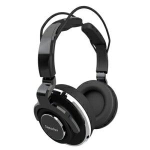 Superlux HD631 耳罩式耳機 DJ專用 頭戴式耳機 原廠公司貨
