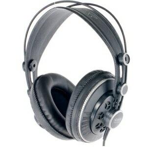 Superlux  HD681B 監聽級耳罩式耳機 頭戴式耳機 另有HMC660/HD660