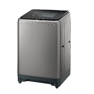 HITACHI日立 20公斤 變頻洗衣機 SF200XWV 星空銀 ※熱線07-7428010