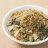 蕃薯藤TINA -綜合堅果素香鬆 0