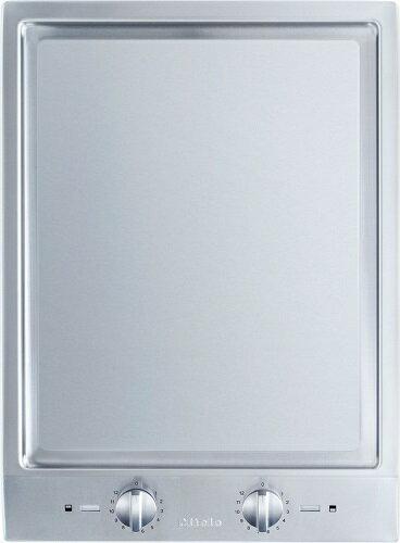 (期貨)德國 Miele 米勒 CS1327 鐵板燒【零利率】※熱線07-7428010