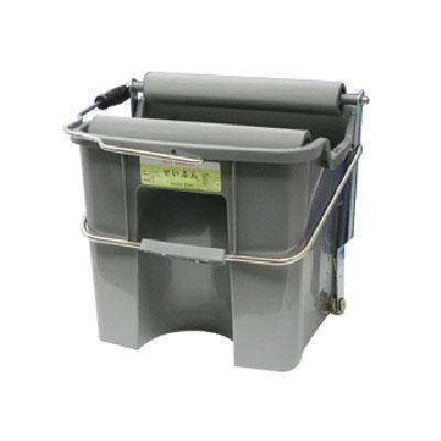 【擰乾桶】LD-1032 拖把絞乾器/擰乾桶/水桶(腳踏式)