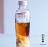 【辻利茶舗 x HARIO】辻光茶道具禮盒 (夜月),波特保冷泡茶壺400ml+松印玄米茶100g。 5