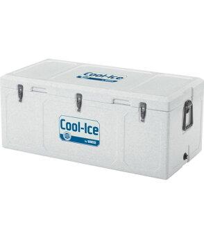 領券94折現折 德國 WAECO 可攜式COOL-ICE 冰桶 WCI-110
