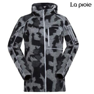 La proie 女式休閒外套(兩色) 0