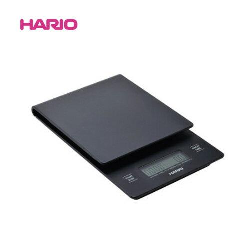 【HARIO】V60專用電子秤 (VST-2000B)