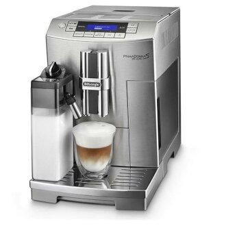 迪朗奇 Delonghi 臻品型全自動咖啡機 ECAM28-465-M