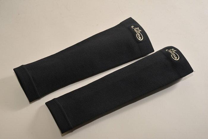 運動保健-護套(2入)F001 1