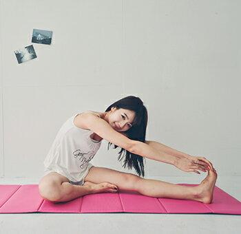 $399免運!結帳輸入序號【ESPJ-IVHS-KJFJ-F7JN】折疊式攜帶型瑜珈墊組 MIT台灣製 完美主義 美姿墊 止滑墊 防滑墊【Q0119】