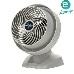 【代購】Vornado 530 渦流空氣循環扇 (白色) 3-5坪