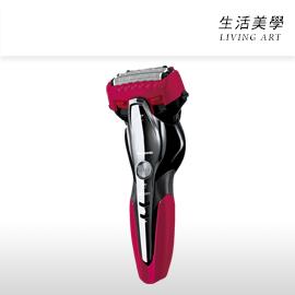 嘉頓國際 日本製 國際牌【ES-ST8P】電動刮鬍刀 鬍渣感測器 泡沫製造 電鬍刀 全機防水 ES-ST8N 後續款