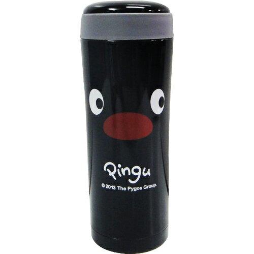 Pingu 真空保溫瓶450c.c