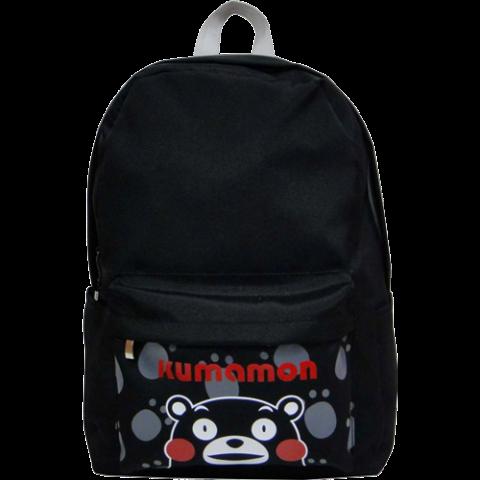 熊本熊 休閒背包