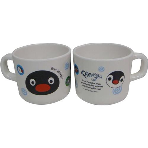 Pingu 單手杯