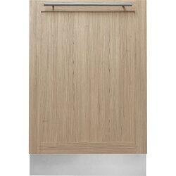 ASKO 瑞典賽寧 全嵌門型17人份洗碗機 D5556FI 【送標準安裝】