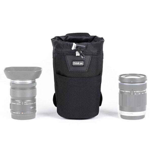 ◎相機專家◎ThinkTankLensChanger15V3.0鏡頭袋TTP053公司貨