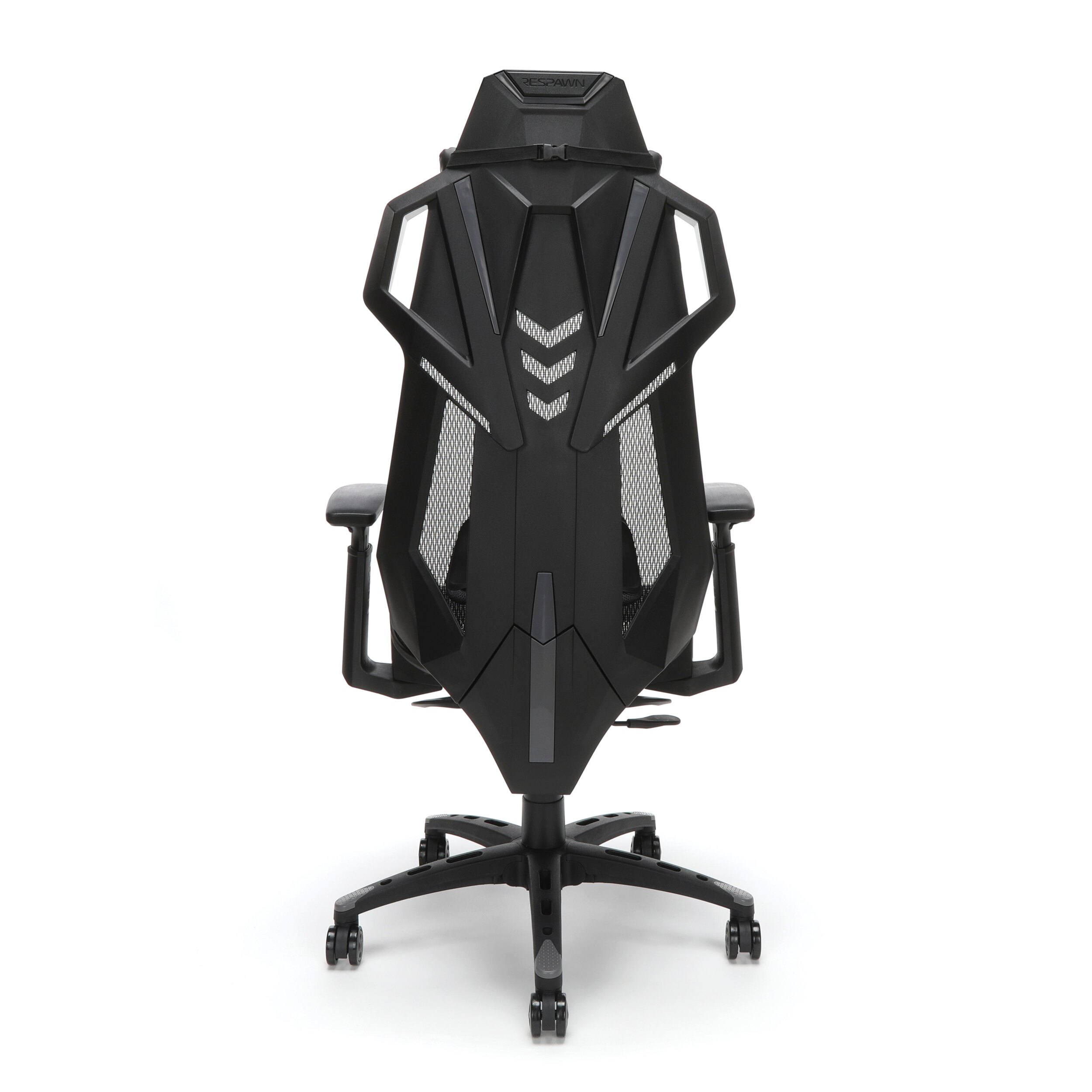 RESPAWN-300 Racing Style Gaming Chair - Ergonomic Performance All Mesh Chair, Office or Gaming Chair (RSP-300) 6