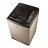 ★贈馬克杯2入【台灣三洋SANLUX】15kg鑽石內槽超音波單槽洗衣機(SW-15NS6)(含運費 / 基本安裝 / 6期0利率) 0