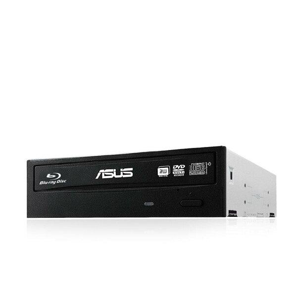 【最高可折$2600】ASUS 華碩 BW-16D1HT 內接式藍光燒錄機 (SATA介面)  電子發票