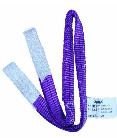 吊帶,(1噸1米長)圓形吊帶,尼龍吊帶,吊帶.尼龍帶,吊繩,鋼索,吊車