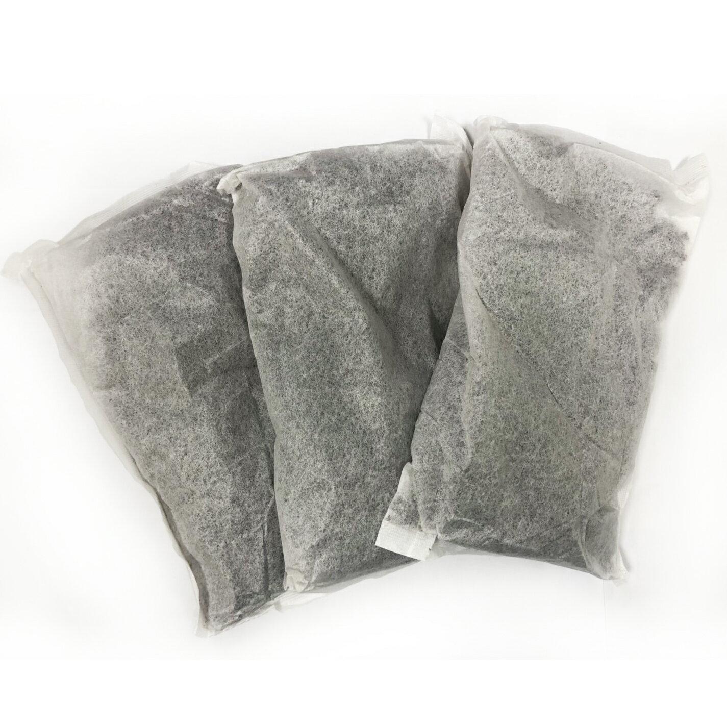 【正心堂】咖啡紅茶 / 麥香紅茶 60克/包X6入 商業用紅茶包 免濾包