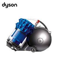 戴森Dyson到Dyson Ball fluffy+ 圓筒式吸塵器 藍(CY24)
