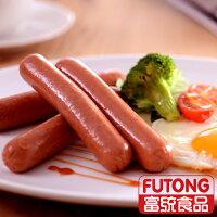 中秋節烤肉-肉類推薦到【富統食品】小熱狗(950g/包;50條入)就在富統食品推薦中秋節烤肉-肉類