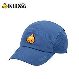KiDooo騎多 帽子(陽遮帽 外出 旅遊 休間)