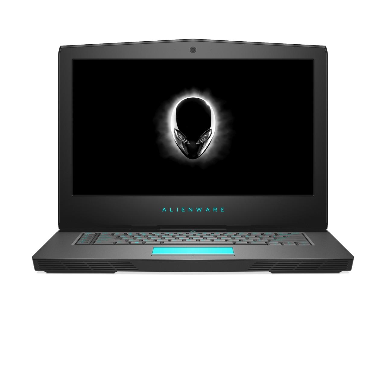 Alienware 15 Gaming Laptop 15 6