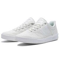New Balance 美國慢跑鞋/跑步鞋推薦【NEW BALANCE】休閒鞋 復古鞋 白色 情侶鞋 男女鞋 -CRT300RLD