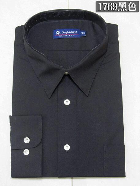 sun-e322加大尺碼襯衫、一般尺碼襯衫、素面襯衫、標準襯衫、上班族襯衫、商務襯衫、不皺免燙襯衫、正式場合襯衫、九種顏色可供選擇.每一種顏色都非常柔和.值得擁有 4