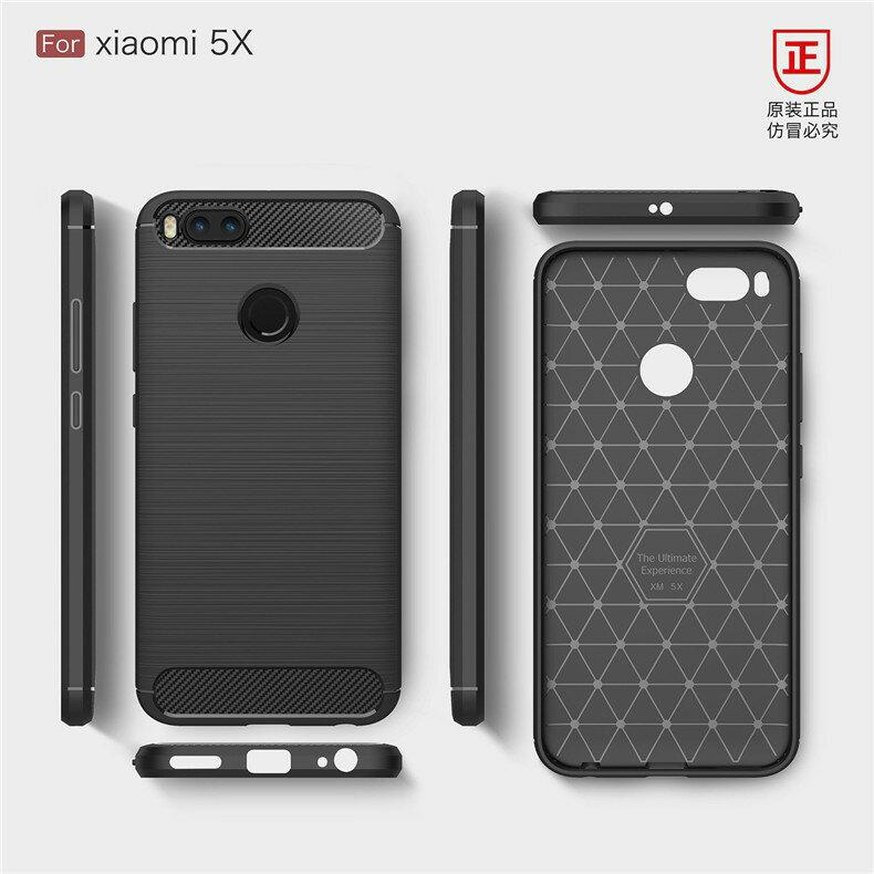 【碳纖維】ASUS Zenfone 4 Selfie ZD552KL Z01MDA 5.5吋 防震防摔 拉絲碳纖維軟套