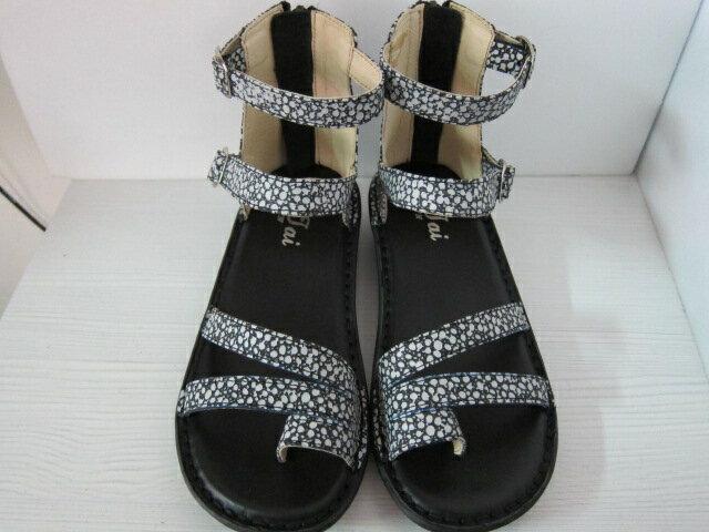 真皮工坊~羅馬鞋*穿過的都說讚【C7037】比氣墊鞋好穿*保證真皮㊣牛皮手工涼鞋【顏色多種可自選、顏色挑選請參考首頁】