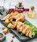 【台畜】雞胸肉6包+剝殼即食蝦圓盤組 2