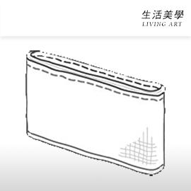 <br/><br/>  嘉頓國際 日本進口 Panasonic【F-ZXKV40】國際牌 空氣淨化器過濾網<br/><br/>