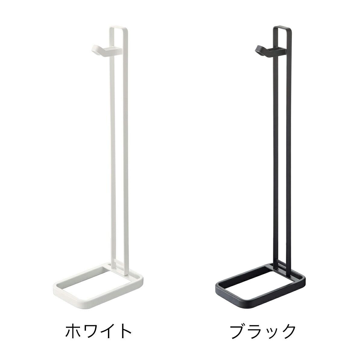 日本Tower  /  居家生活 兒童滑步車 置物架  /  roomy-ymz19jan24h45  /  日本必買 日本樂天直送(3730) /  件件含運 2