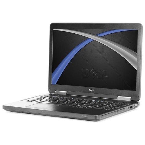 """Dell Latitude E5440 Intel Core i5-1.9GHz, 8GB RAM, 500GB HDD, DVDRW, 14"""", Win 10 Pro (64-bit) 0"""