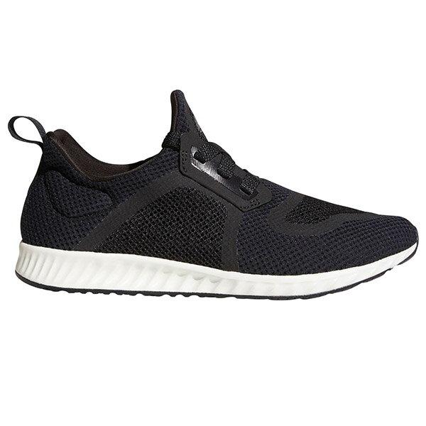 the best attitude 81661 b1a8f ADIDASedge lux clima 慢跑鞋運動鞋黑色女鞋-CG4776 -