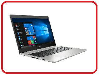 HP Probook 440 G7 6XJ57AV#71047837 i7十代商務機 440 G7/UMA/14FHD/i7-10510U/8G*1/256GBSSD/Win10P/330