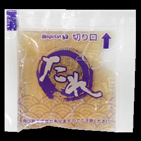 山田 海鮮高湯極小粒納豆 2