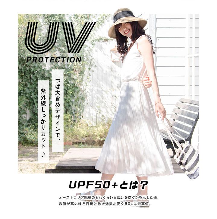 日本樂天熱銷 irodori  /  抗UV 可摺疊 遮陽草帽   /  fnah018-uni  /  日本必買 日本樂天代購  /  件件含運 4