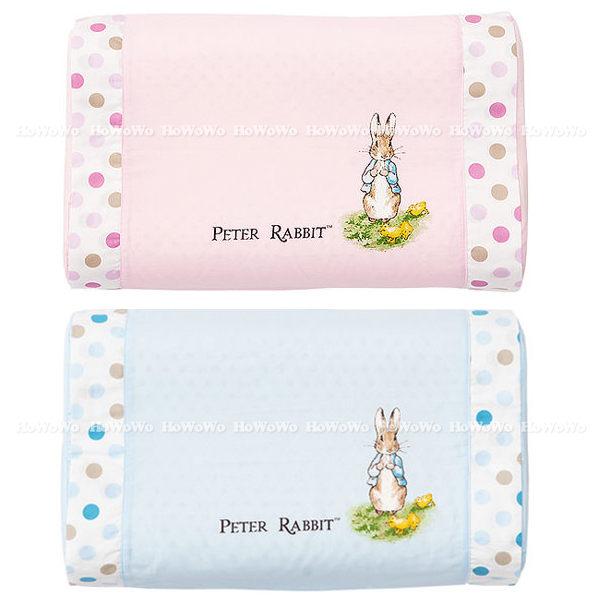 🌸花園比得兔🌸 奇哥乳膠中童枕 |嬰兒枕頭 | 乳膠枕 64400 好娃娃