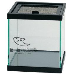 [第一佳水族寵物] 台灣奧圖OTTO 爬蟲缸(細網蓋+防蟲包) [RTK-202005(細網)]